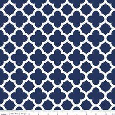 Portobello PVC Oilcloth Wipe Clean 100/% Cotton Floral Patterns Four Designs