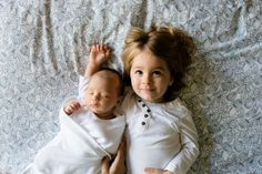 225 Popular Baby Names including Popular Gender Neutral Ones | Baby Care Weekly