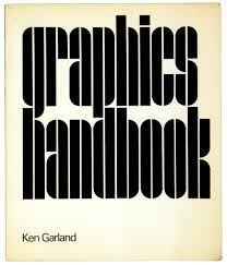 ken garland - Buscar con Google