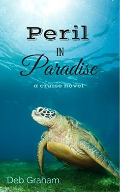 Peril In Paradise: a cruise novel by Deb Graham http://www.amazon.com/dp/B01AH2TTNE/ref=cm_sw_r_pi_dp_Jbo0wb040PPN8