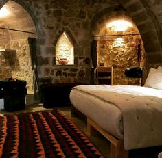 Photos of Argos in Cappadocia, Uchisar - Hotel Images - TripAdvisor