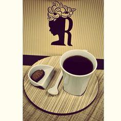 Roseva Çikolata Cafe