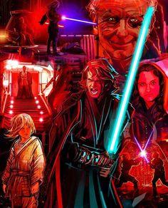 Star Wars - bigtoe142@hotmail.com