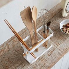 Tosca Kitchen Tool S...