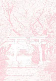 خلفيات موبايل اجمل خلفيات انمي للجوال 2021 Anime Wallpaper Iphone Wallpaper Instagram Posts Abstract Artwork