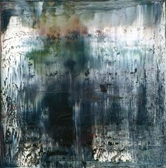 https://www.gerhard-richter.com/de/art/paintings/abstracts/abstracts-19901994-31/abstract-painting-6859/?