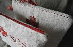 Big Cartel, Patchwork Bags, Linen Bag, Patch Quilt, Canvas Tote Bags, Burlap, Zip Around Wallet, Patches, Card Holder