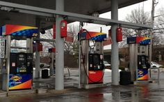 Gas as cheap at $1.83 per gallon on Staten Island; here's where to find it. There are plenty of places on Staten Island where gas is less than $2 a gallon, according to...read more: http://www.casandraproperties.com/#utm_sguid=165156,cfd0bb22-335e-6b7b-a7c9-86591b3001fa #StatenIsland #RealEstate #NYC #StatenIslandCommercialRealEstate #Business