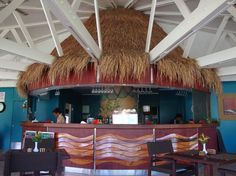 Photo of The Anchorage Restaurant & Bar Rarotonga Resorts, Anchorage Restaurants, Restaurant Bar, Trip Advisor, Number, Phone, Outdoor Decor, Cook Islands, Photos
