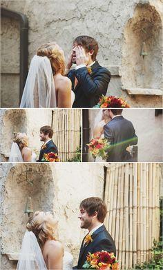 weddingchicks.com blog