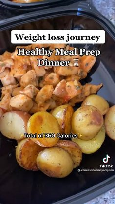Easy Healthy Meal Prep, Easy Healthy Recipes, Healthy Cooking, Healthy Snacks, Easy Meals, Cooking Recipes, Calorie Deficit, Lunch Meal Prep, Sans Gluten