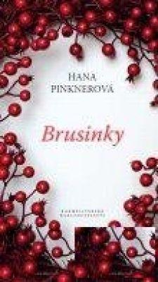 Brusinky : Ver.sk - kresťanský internetový obchod, knihy, cd, dvd, tričká
