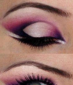 makeup punk look - Google-søgning