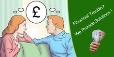 Are you facing trouble making the ends meet with your daily requirements and the income? Credit Lenders provides the best deals at everyday loans for the same.