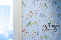 Pip Studio Wallpaper - Eijffinger