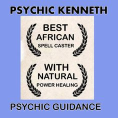 Strong Love Spells Accurate Psychic Readings by Healer Kenneth Call / WhatsApp: Master of Fortune Telling, Best Social Media Medium Psychic Love Reading, Love Psychic, Lost Love Spells, Powerful Love Spells, Spiritual Healer, Spiritual Guidance, Reiki Healer, Free Love Reading, Medium Readings