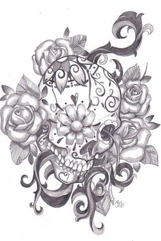 Would love to add this to my current tattoo!!