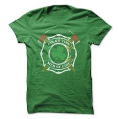 Fir na Tine - Men of Fire https://www.sunfrog.com/search/?search=NA&cID=0&schTrmFilter=new?33590  #NA #Tshirts #Sunfrog #Teespring #hoodies #nameshirts #men #Keep_Calm #Wouldnt #Understand #popular #everything #gifts #humor #womens_fashion #trends