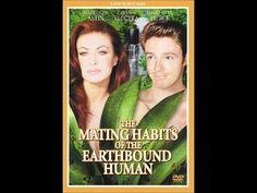 A földlakók nemi élete (1999) Carmen Electra | HD