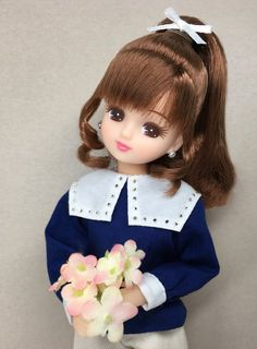 Cute Images For Dp, Cute Baby Girl Images, Cute Kids Pics, Pics For Dp, Cute Girl Face, New Barbie Dolls, Beautiful Barbie Dolls, Pretty Dolls, Girl Dolls