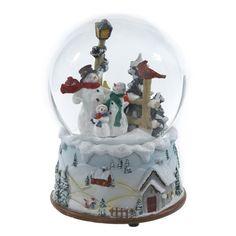 Kurt Adler 100mm Musical Snowman Water Globe Kurt Adler,http://www.amazon.com/dp/B00BLM1OM4/ref=cm_sw_r_pi_dp_i9NKsb1FQTDJ63YE