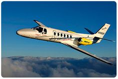 PHOTO & VIDEO GALLERY | Aircraft performance