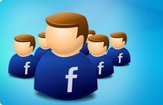 5 Rules of Fan Engagement Best Facebook, Facebook Fan Page, Facebook Likes, Facebook Users, Free Facebook, Facebook Marketing, Social Media Marketing, Online Marketing, Marketing Tactics