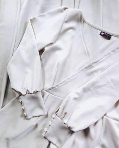 "~ Benchum Clothing ~ on Instagram: ""Customised 💕"" Stitches, Clothing, Instagram, Tops, Women, Fashion, Outfits, Moda, Stitching"