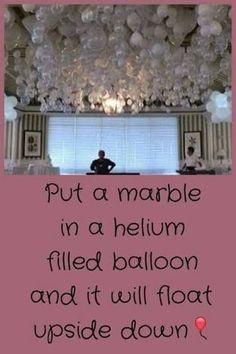 Image result for male 50th birthday party ideas #WeddingIdeasForMen