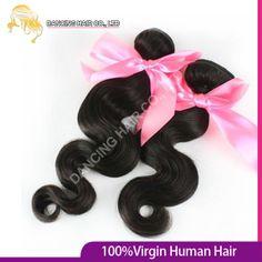 Cexxy Sunny Queen Hair Cheap 6A Virgin Malaysian Hair Body Wave 3pcs/lot color #1B 100% Unprocessed Human Hair Rosa Hair Product $65.77 - 216.24