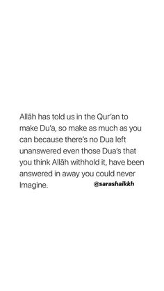 Never give up.. To Allah nothing is impossible.🖤🌟