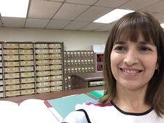 Judy Everett Ramos  Nov Victoria, TX Courthouse, looking for grandparents' documents Nov 2016, Grandparents, Sports And Politics, Genealogy, Victoria, Selfie, Shit Happens, Search, Twitter