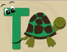 Imagini pentru turtle craft