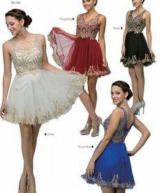 255c1291e VESTIDOS DE GRADUACIÓN En Star Dance encuentras todo para ese momento  inolvidable. Pregunta por nuestros. Vestidos GraduacionCiudad PisosCentroModeloTutú ...