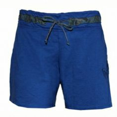 I just bought 'em. Team real tree shorts