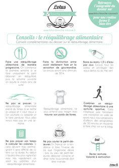 conseils-rééquilibrage-alimentaire-lotus