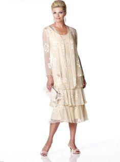 Summer wedding mother of the bride dresses - https://letsplus.eu/summer/summer-wedding-mother-of-the-bride-dresses.html.