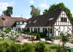 Jetzt Familotel Borchard's Rookhus am See Unser absolutes Lieblingshotel bei HolidayCheck anschauen