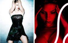 Sleek Celebrity Portraiture - Raymond Meier total) - My Modern Metropolis Rachel Weiss, Raymond Meier, Modern Metropolis, Almost Famous, Kate Winslet, Keira Knightley, Scarlett Johansson, Strapless Dress, Blog