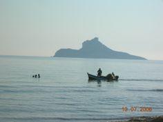 Raf-Raf  Tunisie