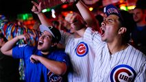 Cubs-Cardinals NLDS: Schedule, Dates and Times - http://www.nbcchicago.com/news/local/Chicago-Cubs-St-Louis-Cardinals-NLDS-Schedule-Dates-and-Times-331573852.html