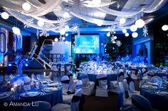 East-Ballroom-Winter-Theme.png (920×613)