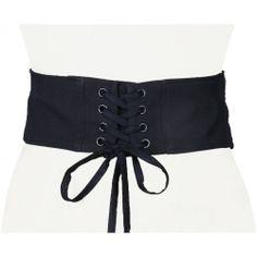 Ecouture by Lund - Joan Lund, Tango, Closet, Fashion, Moda, Armoire, Fashion Styles, Cabinet, Closets