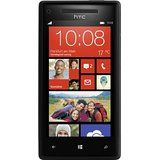 HTC 8x c620E 16GB Unlocked GSM Smartphone - No Warranty - Black - GSM: 850/900/1800/1900 MHz; HSPA/WCDMA: 850/... Price: USD 145  | http://www.cbuystore.com/product/htc-8x-c620e-16gb-unlocked-gsm-smartphone-no-warranty-black-gsm-850-900-1800-1900-mhz-hspa-wcdma-850/10168193 | UnitedStates