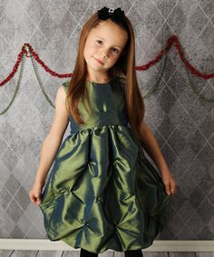 Elaina Pintuck Party Dress pattern by Peekaboo Pattern Shop | The best sewing patterns for women, girls, toys and more. Go To Patterns & Co.