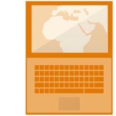 Plan International globaalikoulu | Maailman ympäri -peli