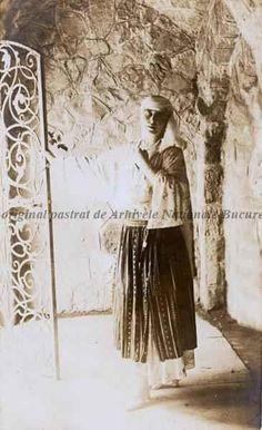 Regina Maria a României, s. Descendants, Romania, Edinburgh, Royals, Queens, Home, Royalty, Thea Queen