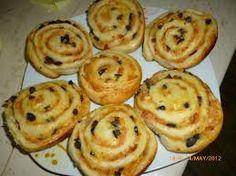Retete pizza, Mini Pizza, Pancakes, Muffin, Breakfast, Food, Morning Coffee, Essen, Pancake, Muffins