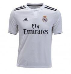 d41ab2644ea2d Comprar replicas camisetas de fútbol baratas 2016   Camiseta Holanda ...