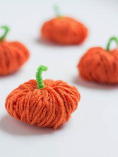 halloween-idee-diy 1